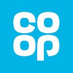 Logo of Coop